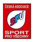 Česká asociace Sport pro všechny