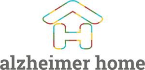 Alzheimer home